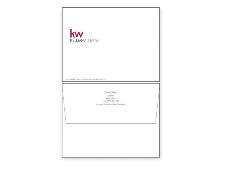 5x5 envelopes for cards